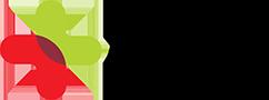 Zarimon Logo